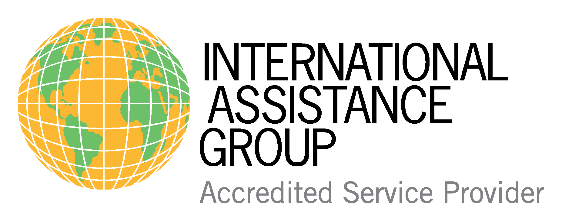 IAG_AccreditedServiceProvider
