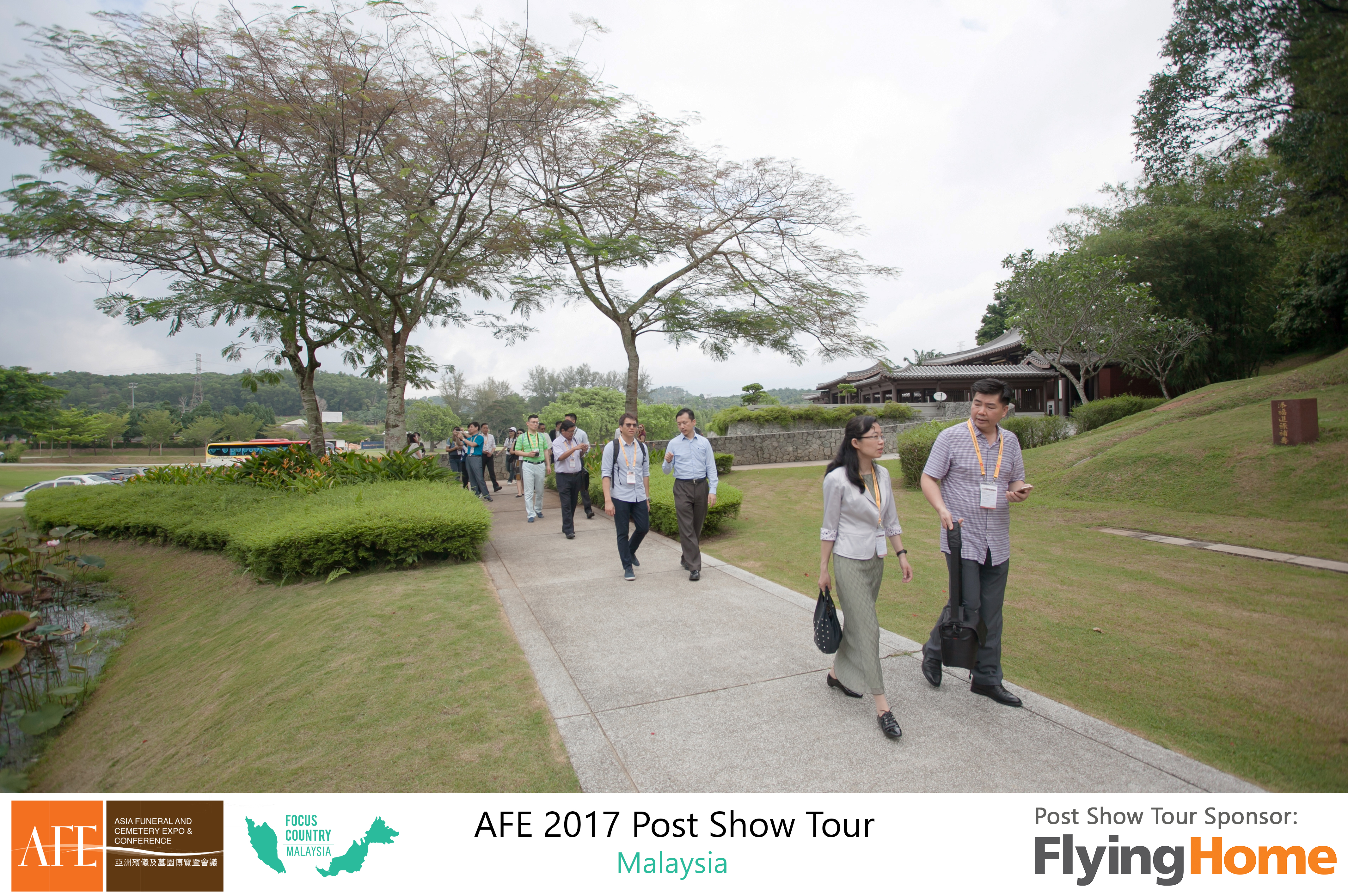 AFE Post Show Tour 2017 Day 3 -04
