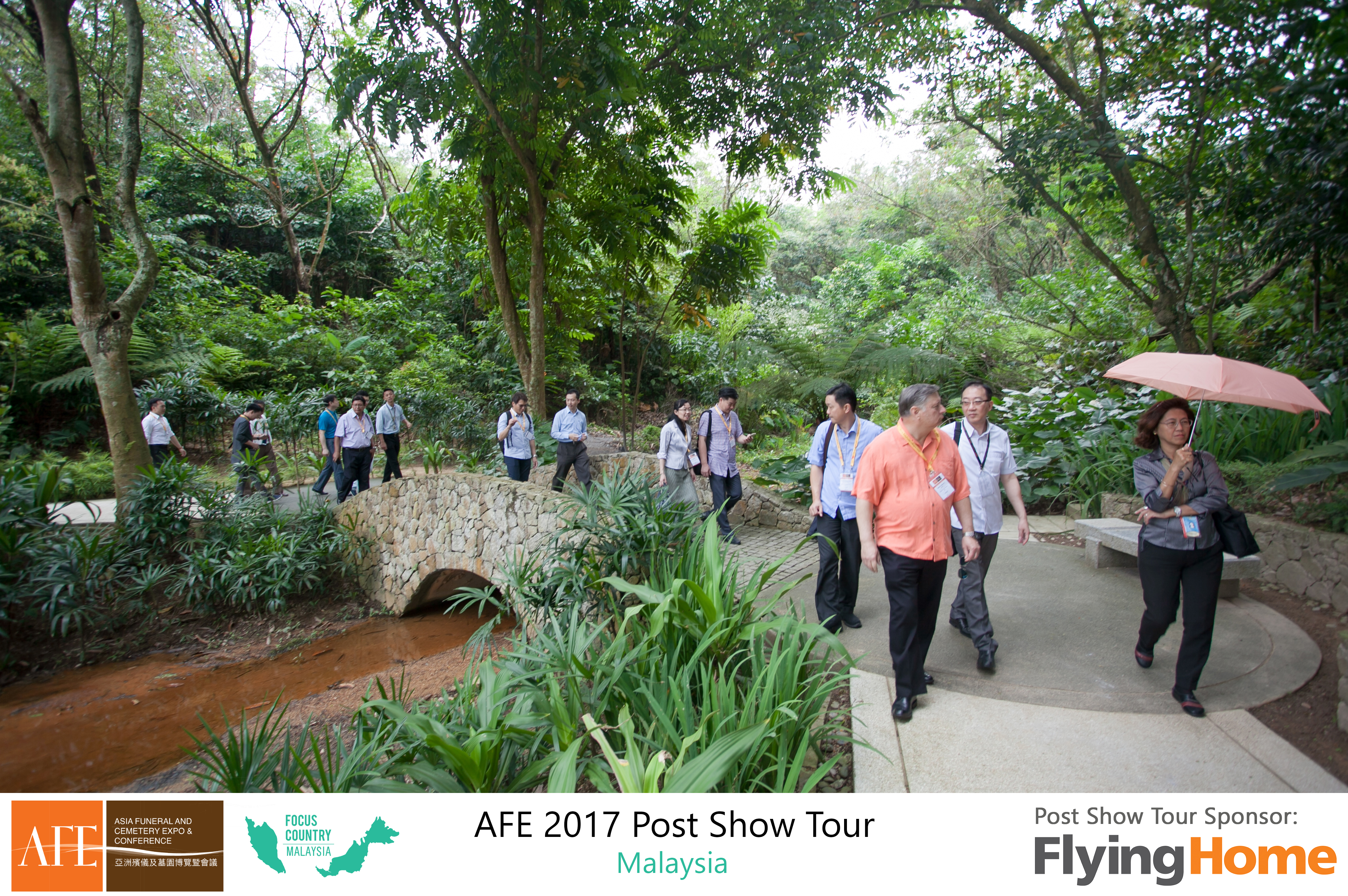 AFE Post Show Tour 2017 Day 3 -06