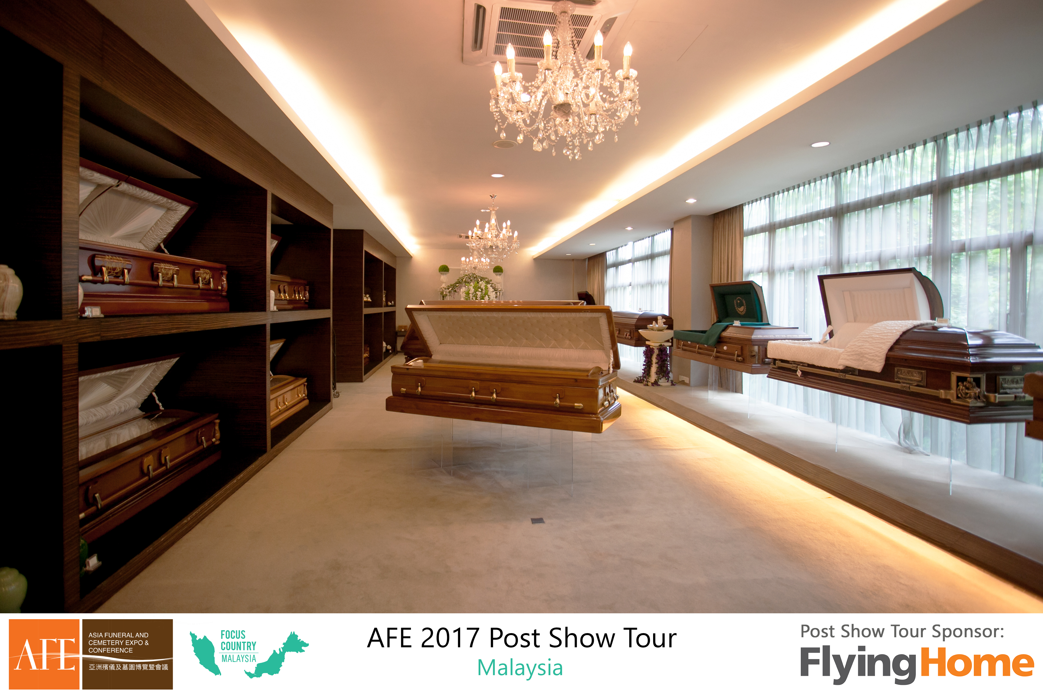 AFE Post Show Tour 2017 Day 3 -51
